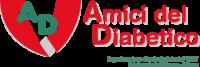 Amici del Diabetico